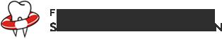 Legan Logo